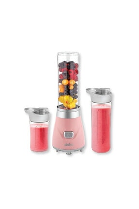 Sinbo Shb-3150 Smoothie Blender Seti