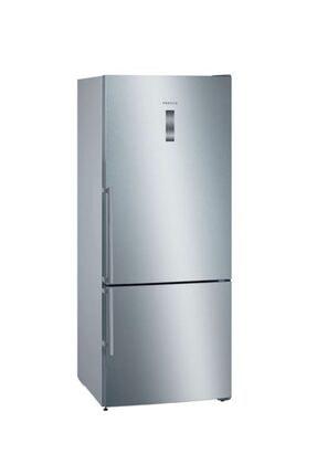 Profilo Buzdolabı Nofrost Derin Dondurucu Alt Bd3076ıfan