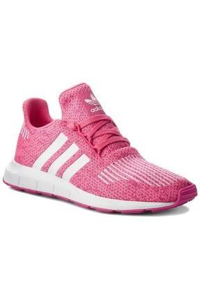 adidas Swıft Run J