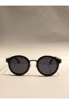 Rachel Güneş Gözlüğü