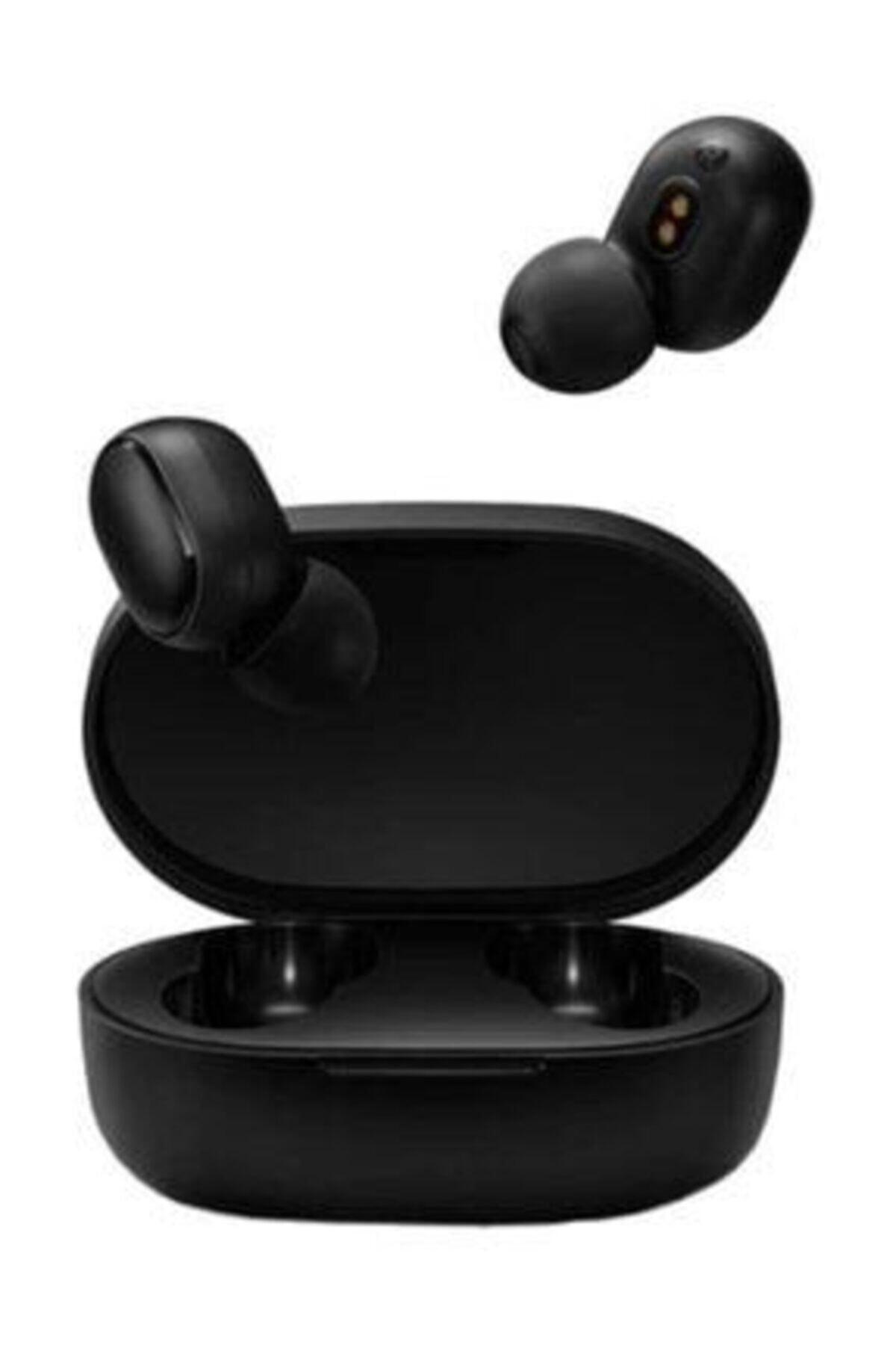 ttmobile Xiaomi Redmi Airdots Basic 2 Tws Bluetooth 5.0 Kulaklık 1