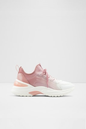 Aldo Kadın Sneaker
