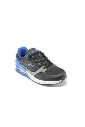 Jump Unısex Yürüyüş Koşu Ayakkabısı