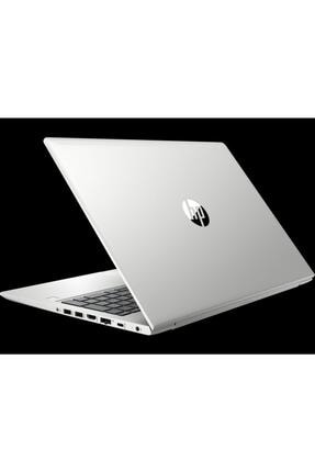 HP Probook 455g7 R5-4500u 15,6 Fhd 8gb 512gb Ssd Windows 10 Pro 2m2s3es
