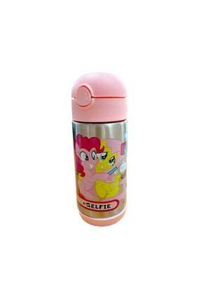 Frocx My Little Pony Çelik Matara