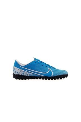 Nike Jr Vapor 13 Academy Tf