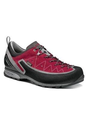 Asolo Apex Gore Tex Bayan Trekking Ayakkabısı