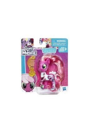 MY LITTLE PONY Pony Figür E0729-b8924