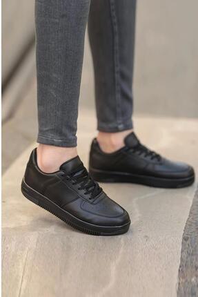 MUGGO Unısex Sneaker Ayakkabı
