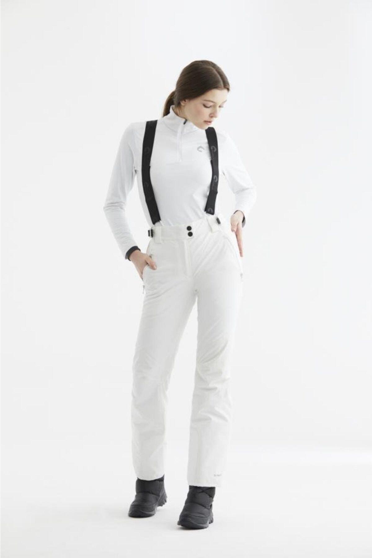 Panthzer Sassy Kadın Kayak Pantolonu 1