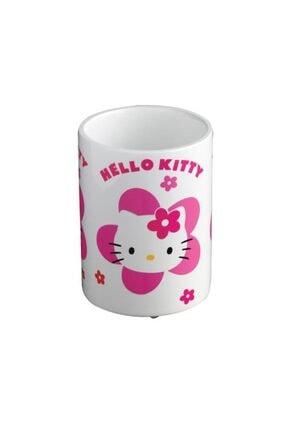 Hello Kitty Hafele Flower Diş Fırçalığı 580.36.340