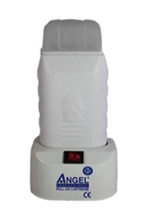 Angel Tekli Kartuş Ağda Makinesi A100