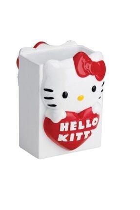 Hello Kitty Diş Fırçalığı