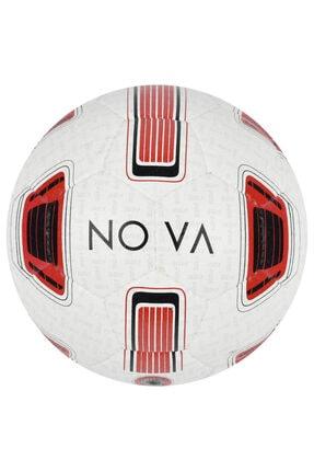 ALTIS 5 Numara Futbol Topu