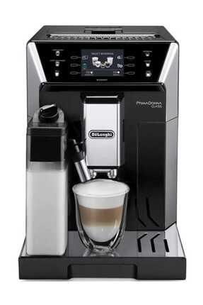 DELONGHİ PrimaDonna Class ECAM 550.55.SB Tam Otomatik Kahve Makinesi