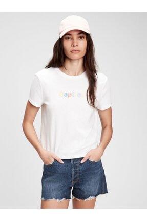 GAP Logo T-shirt