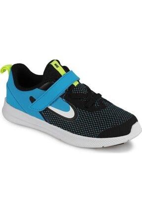 Nike Downshifter 9 Bebek Ayakkabısı