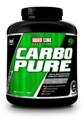 Hardline Carbopure 2000 gr Karbonhidrat Tozu