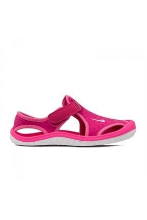 Nike 344992-607 Sunray Protect Ps Çocuk Sandalet