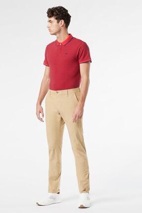 Dockers Erkek Smart 360 Flex Ultimate Chino Pantolon, Slim Fit 7948800300