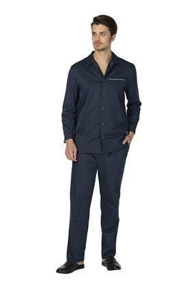 D'S Damat Super Classic Pijama Tk.