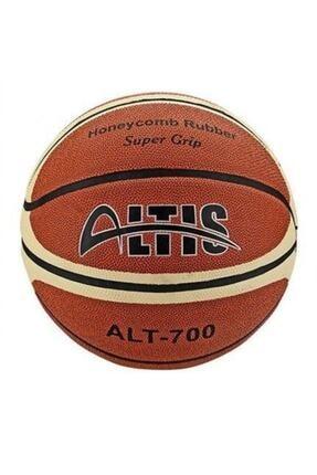 ALTIS Alt-700 Altis Basketbol Topu