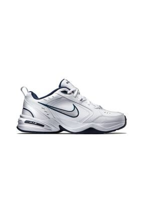 Nike Air Monarch Iv 415445-102 Erkek Spor Ayakkabı