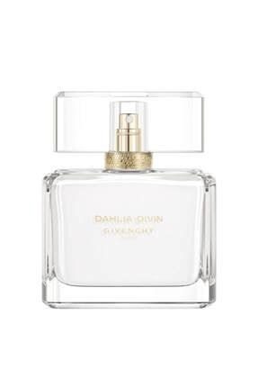 Givenchy Divine Eau Initiale Edt 75 ml Kadın Parfümü Seti 3274872365940