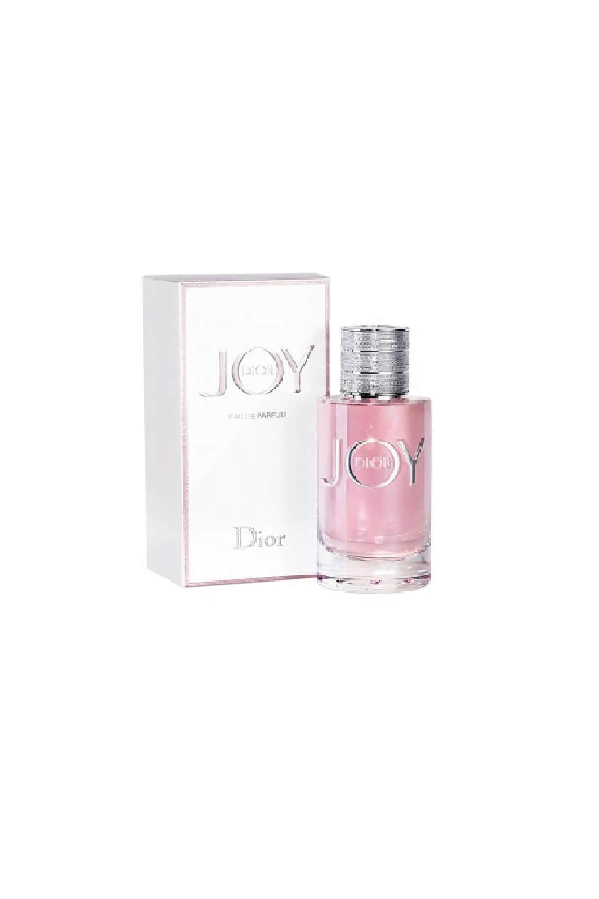 Christian Dior Joy Edp 50 ml Kadın Parfüm 3348901419086 1