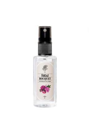 Rebul Bouquet 50 ml