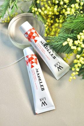 W-Lab Kozmetik W - Lab Madeleb 2 Adet 40 40 ml