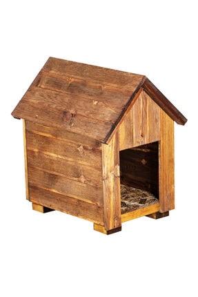Weblonya Köpek Kulübesi Ahşap Köpek Evi Köpek Yuvası 2023