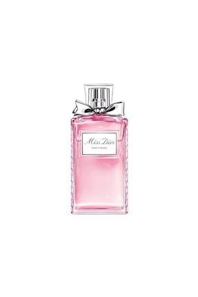Christian Dior Miss Dior Rose N'roses Edp 100 Ml Kadın Parfüm 3348901507653