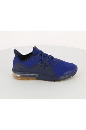 Nike Air Max Sequent Ayakkabı 3 922884-402