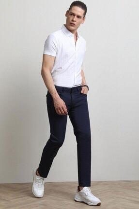 Kip Erkek Pantolon Pant-1142
