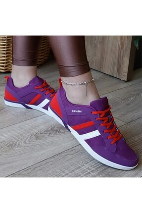 Kinetix Kadın  Spor Ayakkabısı