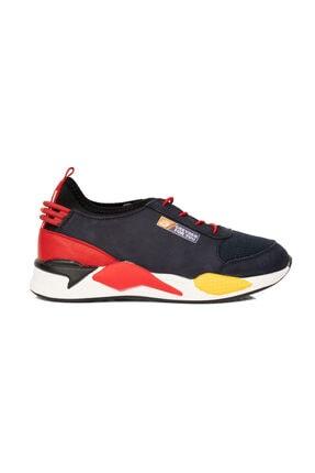 Greyder Erkek Lacı Outdoor Ayakkabı 1Y5NA71340