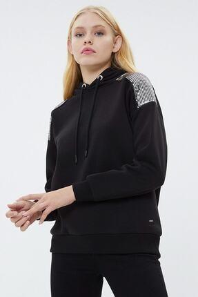 Loft Kadın Sweatshirt LF2025278