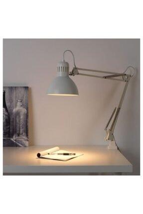IKEA Tertıal Çalışma Lambası, Beyaz