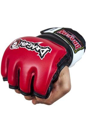 Dragon 30256-p Big Boss Free Fight-mma Eldiveni, Torba Antrenman Eldiveni