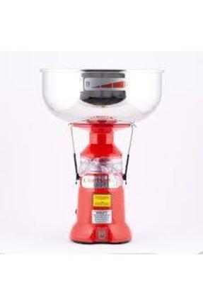 Kurtsan Süt Krema Kaymak Tereyağı Yapma Ayırma Makinası