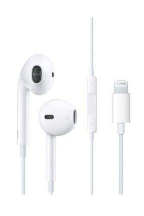 JBSS Iphone Ipad 7/8/x Max/11/12 %100 Orjinal Kablolu Kulaklık Iphone Kulaklık