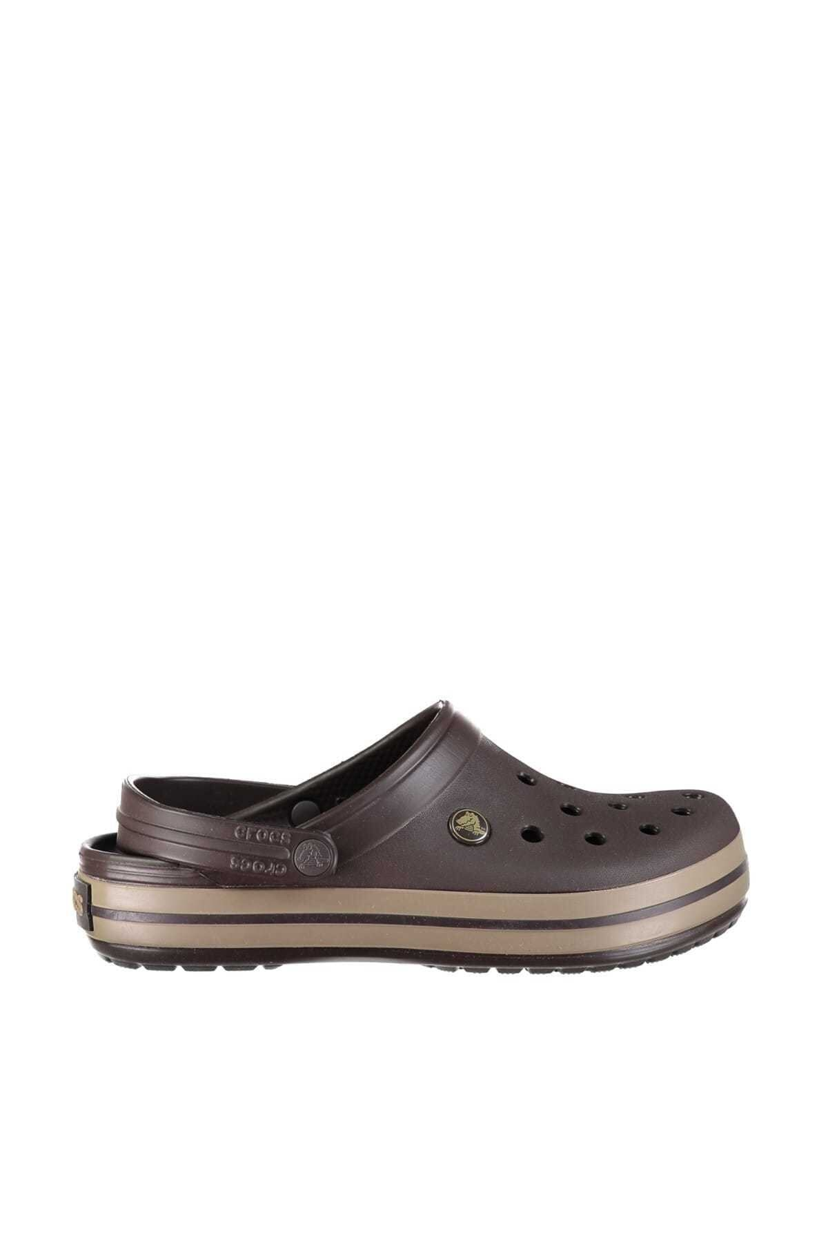 Crocs Crocband Unısex Sandalet Terlik 11016-22y 1