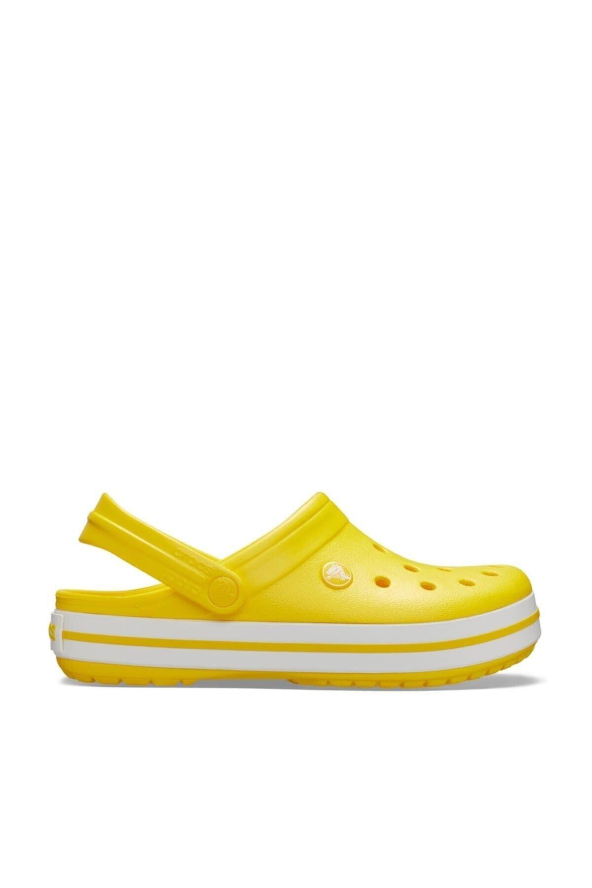 Crocs Yetişkin 1