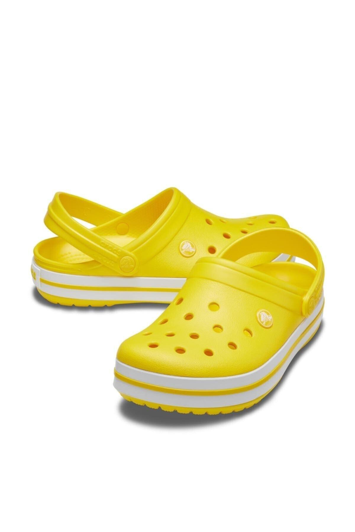 Crocs Yetişkin 2