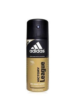 adidas Deodorant Erkek Victory League 150 ml