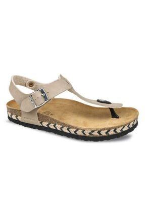Ceyo 9910-z25 Mantar Anatomik Sandalet