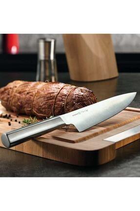 KORKMAZ Pro-chef 20 Cm Şef Bıçak A501-05