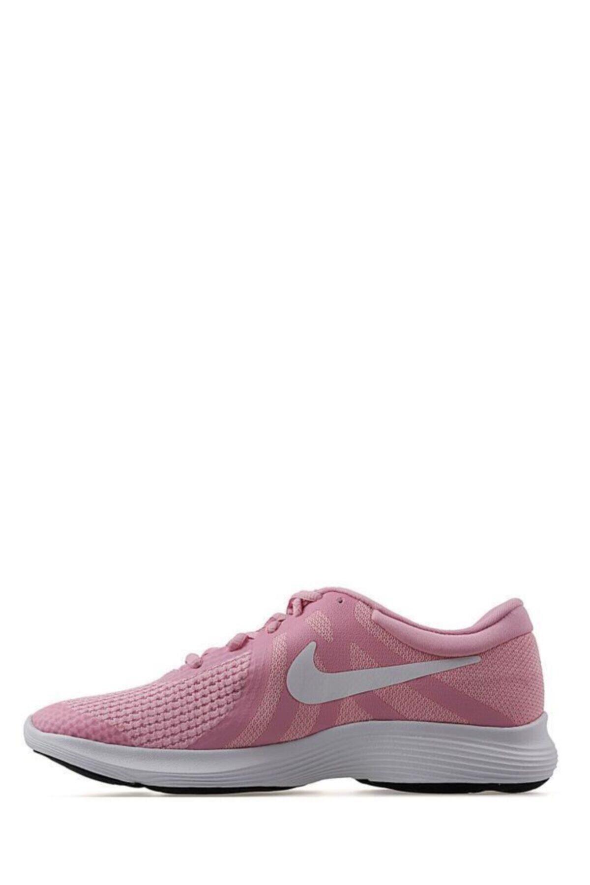 Nike Revolution 4 943306-603 Bayan Spor Ayakkabı 2