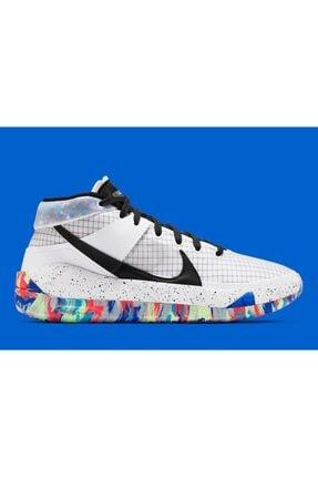 Nike Nıke Kd 13 Cı9948-900 Erkek Spor Ayakkabı